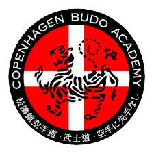 Copenhagen Budo Academy